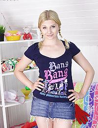 18 teen anal 2020 porn