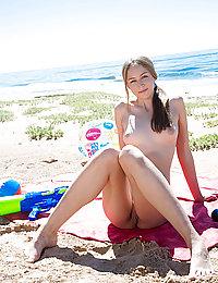stunning amateur teen 18 yo teen 486 porno