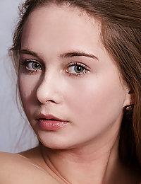 amazing porn video amateur ebony 18 yo teen with natural tits ariela
